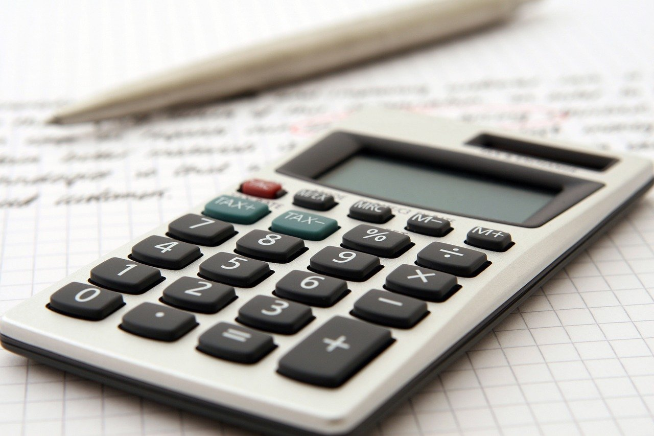 What business expenses can be claimed in 2021