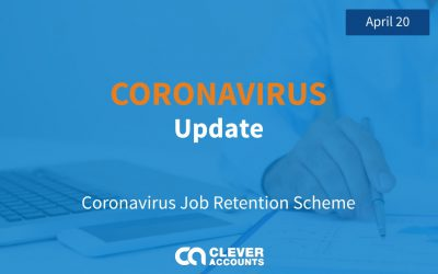 COVID-19 support for UK businesses – Cashflow schemes