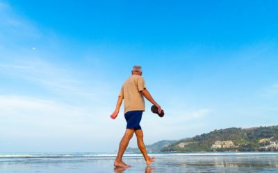Retirement planning as a limited company owner