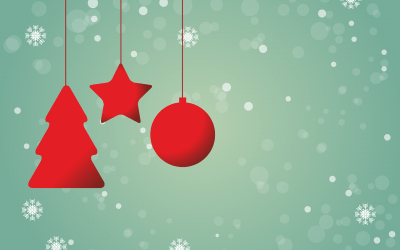 Clever Accounts – Christmas Opening times