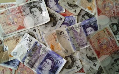 Illegal dividends – what they are and how to avoid them