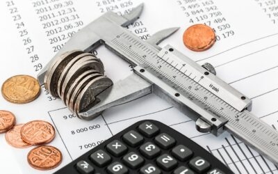 What's happening with the flat rate VAT scheme?