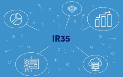 IR35 Watch – Results of the Government's formal consultation on proposed changes to off-payroll in the private sector and industry responses.