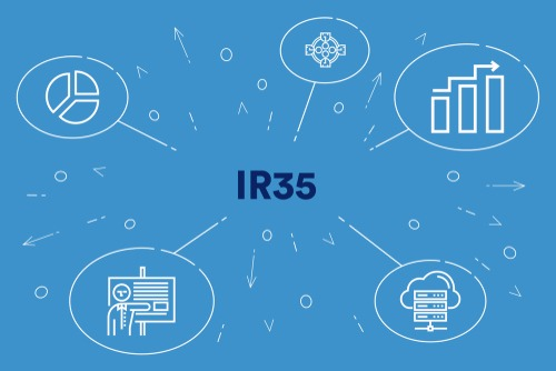 What is IR35 - learn more about it