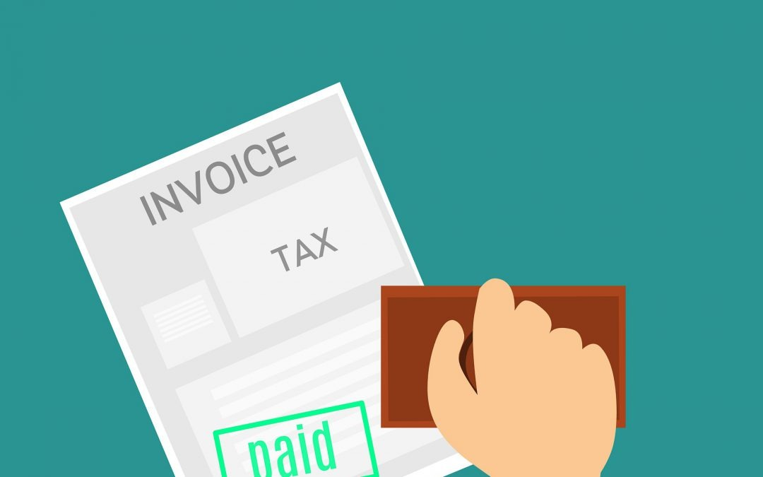 How to maximise your tax efficiency in 2020/21 – Top tax tips to help reduce your tax bill